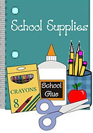 school-supplies-clipart.jpg