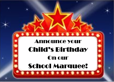 birthday-marquee-e1533963943899.png