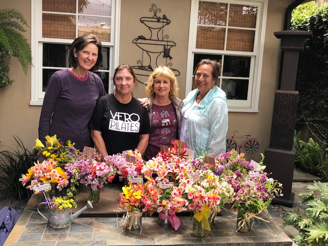 May Day Florists - 2 (2)