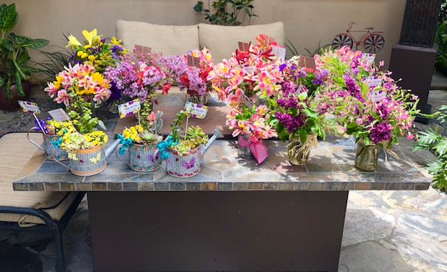 May Day Florists - 2 (1)