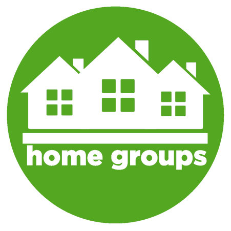 HOME GROUP LOGO 2019 copy.png