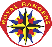 RoyalRangersLogo.png