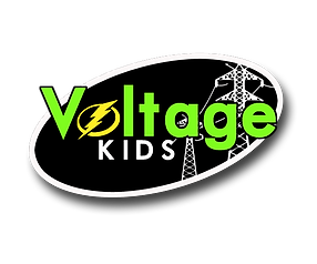 Voltage2 copy.png
