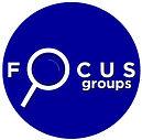 Focus%20Groups%20logo_edited.jpg