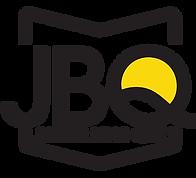 jbq_logo_p2.png