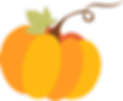 14-140844_pie-clipart-harvest-pumpkin-pu