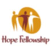 hope_fellowship.png