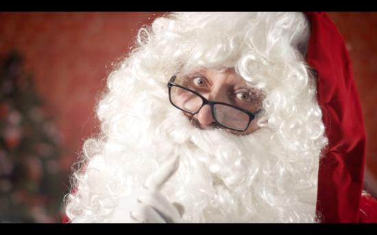 bigvang-creativa-promo-santa-claus