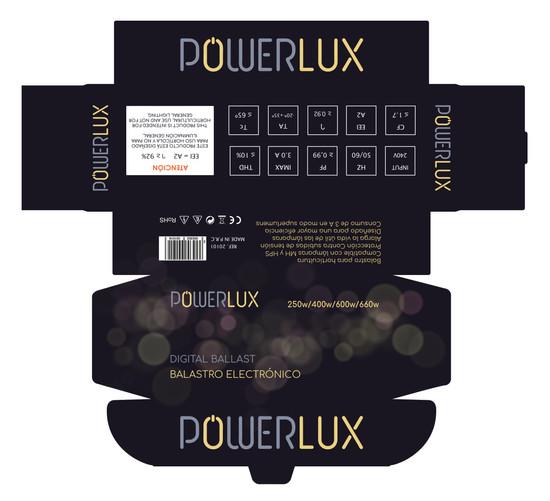 packaging-balastro-powerlux