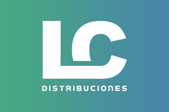 bigvang-creativa-logo-lc-distribuciones