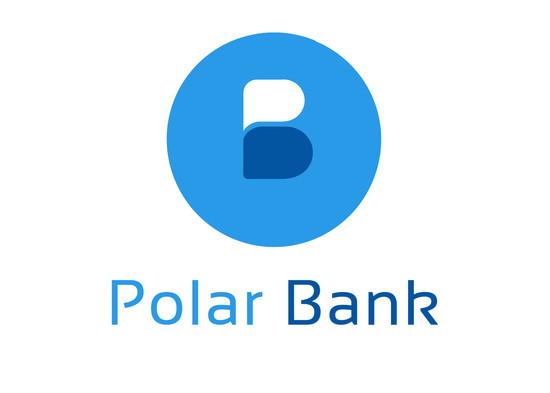 logo-polar-bank-prueba-3