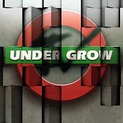 UNDERGROW TV - PROD MUSICAL SINTONIA CAN