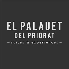 EL PALAUET DEL PRIORAT