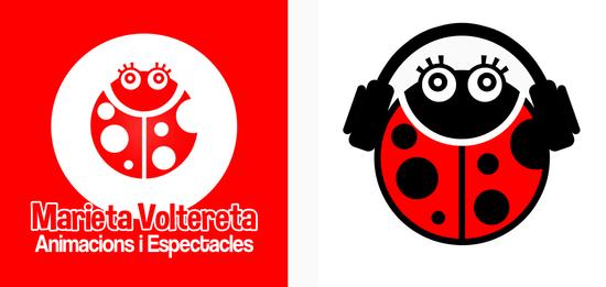 MARIETA CVOLTERETA - PROD. MUSICAL CANÇÓ MARIETA VOLTERETA