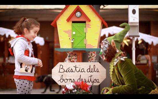 bigvangcreativa-els-follets-de-nadal