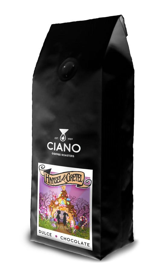 bigvang-creativa-etiqueta-ciano-_hanse