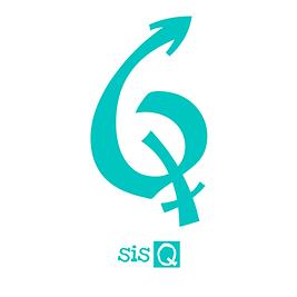SIS Q