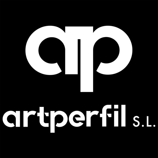 artperfil-imagotipo-sl-blanco