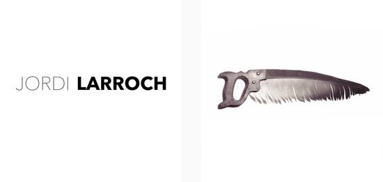 JORDI LARROCH - PROD. MUSICAL _FILOSOFÍA_