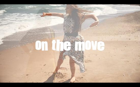 bigvang-creativa-on-the-move