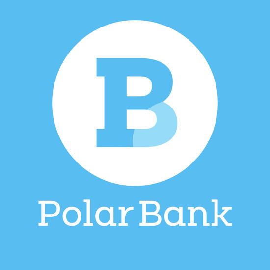 logo-polar-bank-prueba-2jpg