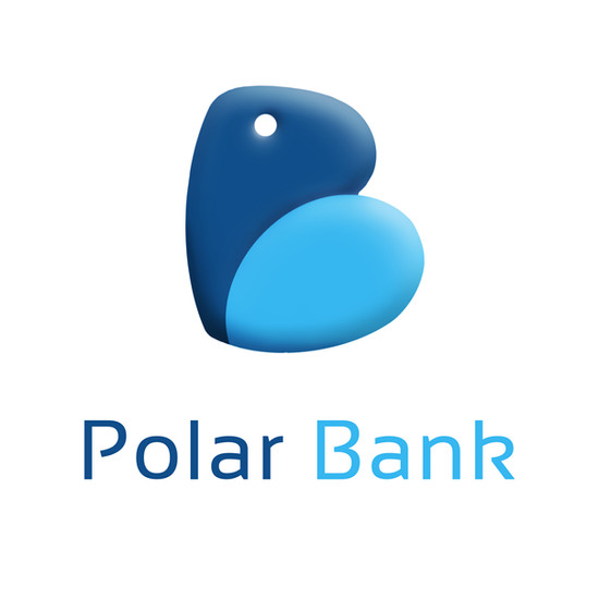logo-polar-bank-prueba-25jpg