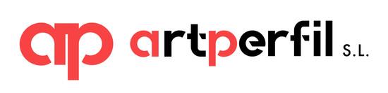 logo-texto-artperfil-sl-horizontal-sl