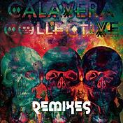 CALAVERA COL.LECTIVE - PROD. MIXTAPE REM