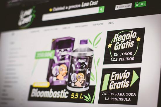bigvang-creativa-banners-web-growshop