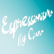 CIANO ESPRESSIONISMO PRE WEB WIX.png