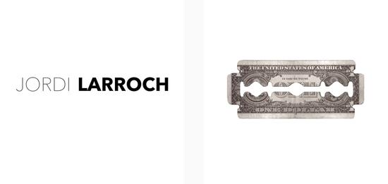 JORDI LARROCH - PROD. MUSICAL _MONEY_