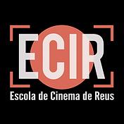ECIR - PRODUCCIÓ MUSICAL VIDEO PROMOCION