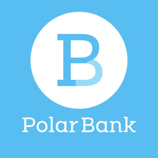 logo-polar-bank-prueba-6jpg