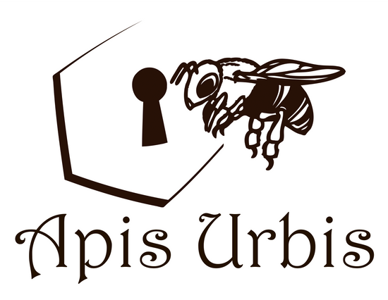 APIS URBIS - DISSENY LOGOTIP IMAGOTIP