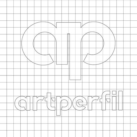 bigvang-creativa-imagotip-artperfil