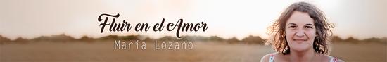 FLUIR EN EL AMOR - IMATGES BANNER XARXES SOCIALS
