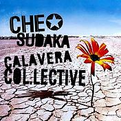 CALAVERA COL.LECTIVE - PROD. REMIX CHE S