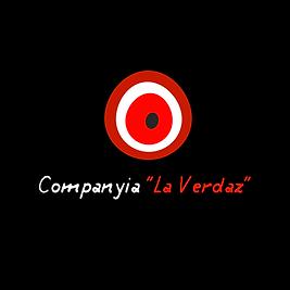 """COMPANYÍA """"LA VERDAZ"""""""
