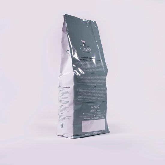 bigvang-creativa-shooting-packaging-ci