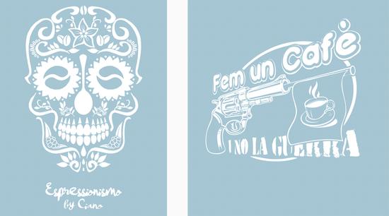 caf-ciano-disseny-grafisme-samarretes