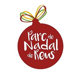 PARC DE NADAL DE REUS