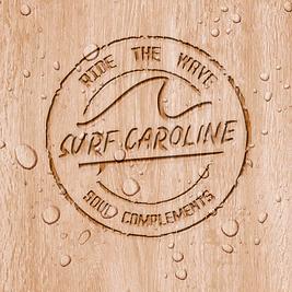 LOGO  SURF CAROLINE WEB WIX.png