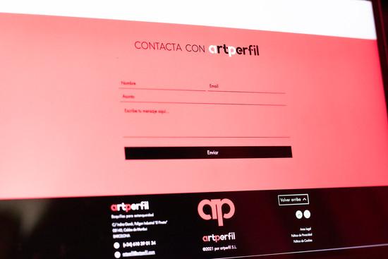 artperfil-web-6-peqjpg
