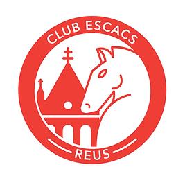 LOGO CLUB ESCACS REUS