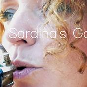 SARDINA'S GOLDEN RULE - PRODUCCIÓ AUDIOV