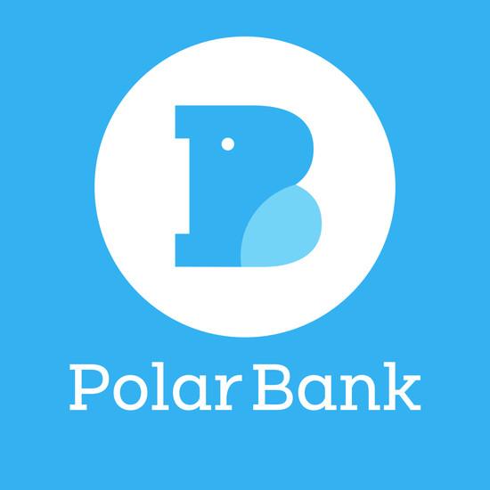 logo-polar-bank-prueba-9jpg