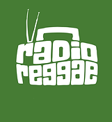 "RADIO REGGAE - NAMING ""RADIO REGGAE"""