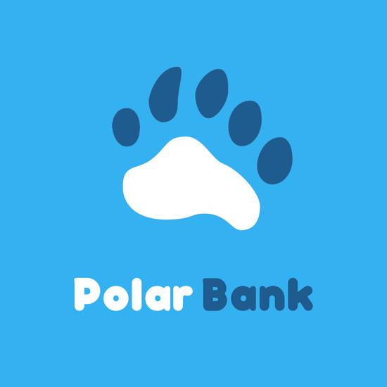 logo-polar-bank-prueba-2