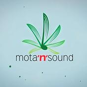 UNDERGROW TV - PROD MUSICAL SECCIO MUSIC