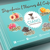 CIANO FLYER 2019 PRE WEB WIX.png